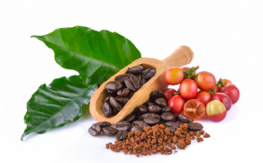 colombian_coffee1.jpg