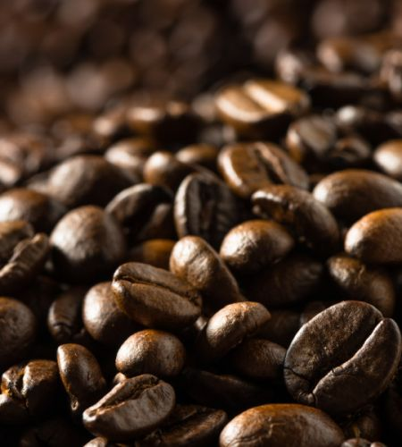 Our Blend Coffee from Risaralda